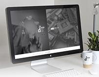 Dekup Web Design