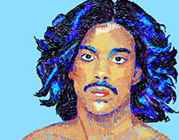 Prince(d)