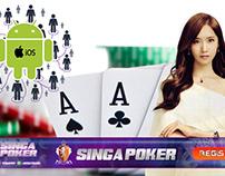 Poker Online Terbaik Indonesia Tanpa Bot