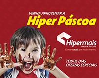VT Páscoa Hipermais