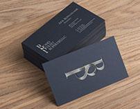Business Card for Bond Street Properties