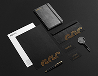 GGC Georgian Gold Company
