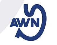 Dr Awny Logo