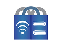 IAIC - Italian Academy of the Internet Code