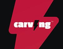 CarvingTv