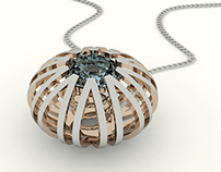 Award-Winning Jewellery