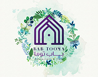 BaB tooma