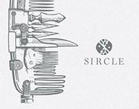 Sircle for Men