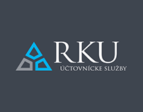 RKU s.r.o. - Accounting services
