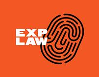 Law Week