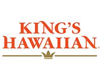 King's Hawaiian