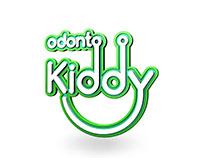 Odonto Kiddy