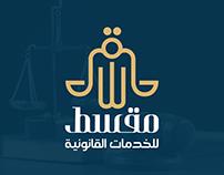 Mookset Logo