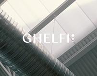 Ghelfi