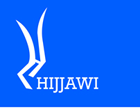 Hijjawi Faculty logo