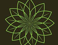 Bodhi Organics