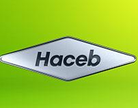 Promos HACEB
