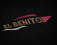 El Benito