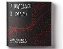 TOUREANDO O DIABO - book