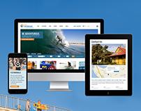 Visit Carlsbad Website