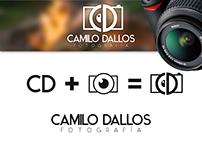 CAMILO DALLOS - FOTOGRAFÍA