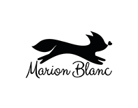 Animation Marion Blanc
