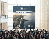 2019 SfN Conference Branding