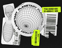 Wireframe Shapes,Graphics