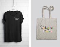 Branding-Infancia Con Futuro