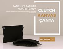 toptan-baskili-baskisiz-clutch-bez-canta-clutch-totebag