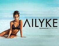 CATALOGO AILYKE SS19