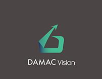 DAMAC Vision