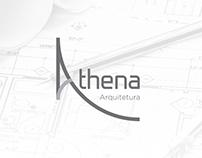 Athena Arquitetura