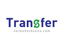 Logotipos: Transfer