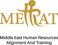 MEHRAT Egypt Social Media Designs