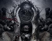 T.A.N.K | Symbiosis
