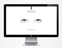 createlier website