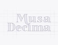Musa Decima