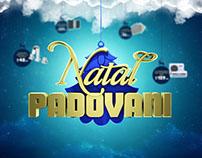 Natal - Padovani