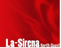 La-Sirena North Coast
