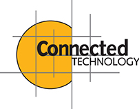 Connected Technology Identity