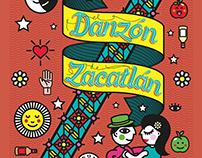 Danzón Zacatlán