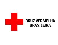 Cruz Vermelha - Doação de Órgãos