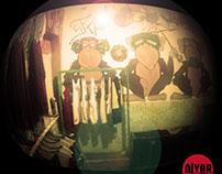muralimo&graffiti