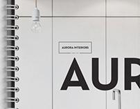 AURORA INTERIORS