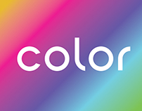 Appollo - Color