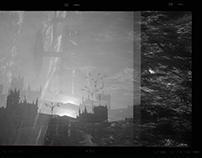 Film - Multiexposures multiple ways