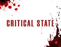 Critical state