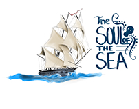 The soul of the sea