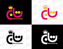 Taj_Advertising_Logo